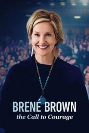 Streaming sources for Bren Brown The Call to Courage