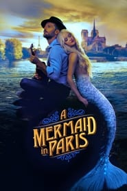 Streaming sources for Mermaid in Paris