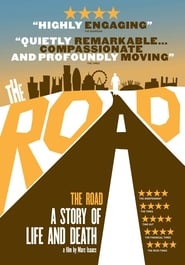 Streaming sources for The Road A Story of Life  Death