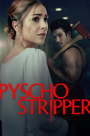 Streaming sources for Psycho Stripper