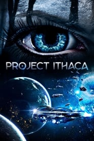 Streaming sources for Project Ithaca