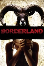 Streaming sources for Borderland