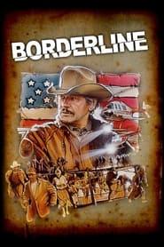 Streaming sources for Borderline