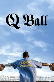 Streaming sources for Q Ball