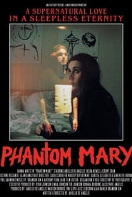 Streaming sources for Phantom Mary