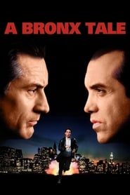 Streaming sources for A Bronx Tale
