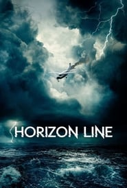 Streaming sources for Horizon Line