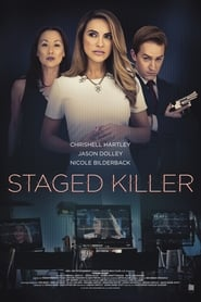 Streaming sources for Staged Killer