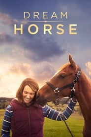 Streaming sources for Dream Horse