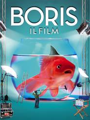 Streaming sources for Boris  Il film