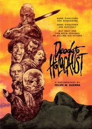 Streaming sources for Deodato Holocaust