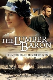 Streaming sources for The Lumber Baron