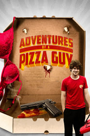 Streaming sources for Adventures of a Pizza Guy