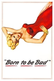 Streaming sources for Born to Be Bad