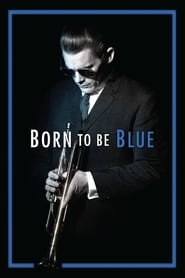 Streaming sources for Born to Be Blue