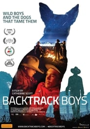 Streaming sources for Backtrack Boys