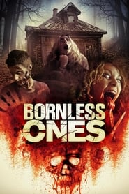 Streaming sources for Bornless Ones