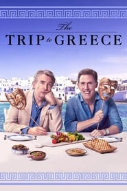 Streaming sources for The Trip to Greece
