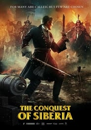 Streaming sources for The Conquest Of Siberia