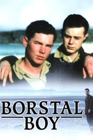 Streaming sources for Borstal Boy