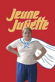 Streaming sources for Jeune Juliette