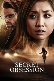 Streaming sources for Secret Obsession