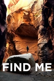 Streaming sources for Find Me