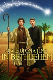 Streaming sources for Once Upon a Time in Bethlehem