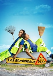 Streaming sources for Les municipaux  Trop cest trop