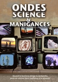 Streaming sources for Microwaves Science and Lies