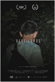Streaming sources for Destierros