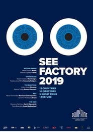 Streaming sources for SEE Factory Sarajevo mon amour