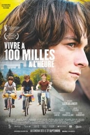 Streaming sources for Vivre  100 milles  lheure