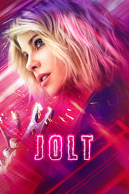 Streaming sources for Jolt