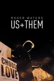 Streaming sources for Roger Waters Us  Them