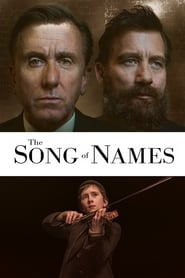 Streaming sources for The Song of Names