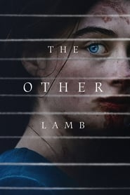 Streaming sources for The Other Lamb