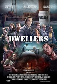 Streaming sources for Dwellers