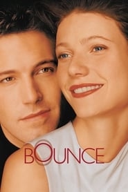 Streaming sources for Bounce