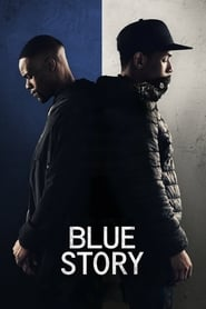 Streaming sources for Blue Story
