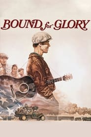 Streaming sources for Bound for Glory