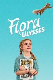 Streaming sources for Flora  Ulysses