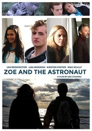 Streaming sources for Zoe and the Astronaut