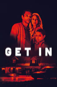 Streaming sources for Get In
