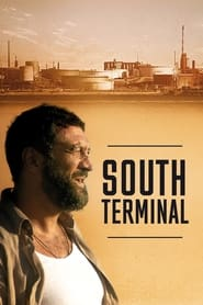 Streaming sources for South Terminal