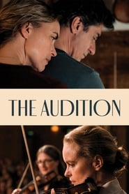 Streaming sources for The Audition