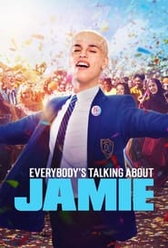 Streaming sources for Everybodys Talking About Jamie