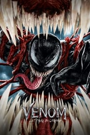 Venom Let There Be Carnage