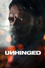 Streaming sources for Unhinged