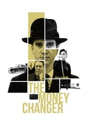Streaming sources for The Moneychanger